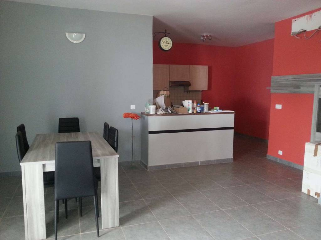 R&B Agence Immobilière Saly | ventes-appartements